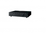 A 1803 Power Mixer Amplifier 30W/ A-1803 ราคา 16,940 บาท