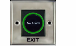 PTE-500SQ Exit Switch ราคา 2,250.-