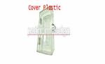 Cover Plastic / กล่องใส่ Bravo-1 ราคา 1,200 .-