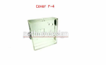Cover Plastic / กล่องใส่ F-4 ราคา 1,200 .-