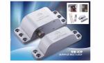Electric Bolt Lock รุ่น HM-K29 ราคา 2,900 .-