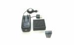 เครื่องดักฟังโทรศัพท์ ระบบ SIM CARD ราคา 2,500 .-