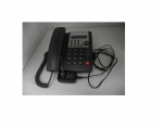 สินค้าตัวโชว์ VI2003 IP PHONE ราคา 700.-