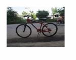ขายจักรยาน เสือภูเขา ญี่ปุ่น GAINT ราคา 6,900.-