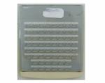 เครื่อง DSS-CONSOLE NEC- ETW-48-2A ราคา 2,000 .-