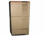 ขายด่วน NEC PABX NEAX 2400 SDS