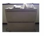 ตู้สาขาโทรศัพท์ NEC NDK -9000 ราคา 49,000 .-