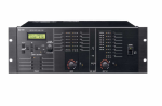D-901 TOA Digital Mixer ราคา 85,140 .-