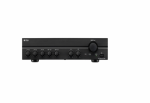 A 203 H IT 0(30W)TOA Mixer Power Amplifier เครื่องขยายเสียง 30 วัตต์ ราคา 4,830