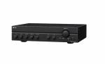 A 2060 H IT TOA Mixer Power Amplifiers 60W. เพาเวอร์มิกเชอร์ ราคา 6,210 .-
