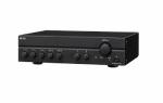 A 2120 H IT TOA Mixer Power Amplifiers (120W) เครื่องขยายเสียง ราคา 8,450 .-