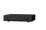 A 2240 H IT TOA Mixer Power Amplifiers (240W) เครื่องขยายเสียง ราคา 14,480 .-