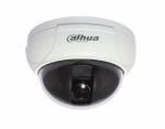 CA-D190C Mega HDIS Mini Dome Camera CA-D190C 800TVL รับประกัน 2 ปี