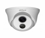 CA-DW181M 720TVL Water-proof IR Camera CA-DW181M รับประกัน 2 ปี