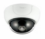CA-D581B 700TVL Dome Camera SONY Super HAD CCD II Effio-P DSP รับประกัน 2 ปี