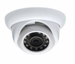 CA-DW480E 700TVL Water-proof Mini IR Camera CA-DW480E รับประกัน 2 ปี
