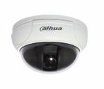 CA-D480C 700TVL Mini Dome Camera CA-D480C รับประกัน 2 ปี