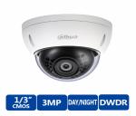IPC-HDBW4300E ความละเอียด 3 Megapixel HD By Dahua รับประกัน 2 ปี