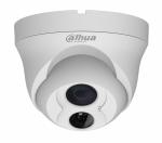 IPC-HDW4100C กล้องโดม 1.3Megapixel By Dahua รับประกัน 2 ปี
