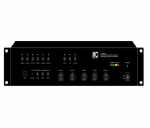 Mixer Pre-Amplifier 6 Zone /Remote MicrophoneMore ราคา Call