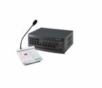 VM-2240 PowerMixer (เพาเวอร์มิกเชอร์) TOA VM 2240 ราคา Call