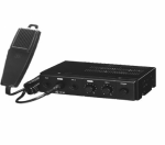 CA-160 IT TOA Mobile Amplifier ราคา 4,630.-