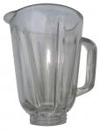 โถแก้ว MARA MR-1258