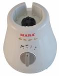 มอเตอร์ Mara MR-3339