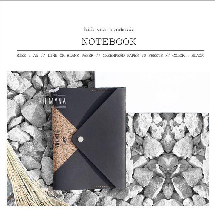 passport case, สมุดใส่พาสปอร์ต, ซองหนังใส่Passport, สมุดโน๊ตทำมือ, สมุดโน๊ตแฮนเมด, สมุดโน๊ตปกหนัง, สมุดปกหนังสลักชื่อ, สมุดHandmade, Diary handmade, Notebook handemade
