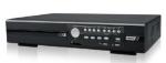 DG1004 ราคาพิเศษ 3,490.- AVTECH HD TVI DVR 4 CH รองรับ HDD 2 ลูก ( Max 8 TB ) รั