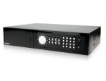 DG1016  ราคาพิเศษ  15,500.- รองรับการบันทึกภาพ 1080P  AVTECH  HD TVI DVR 16 CH ร