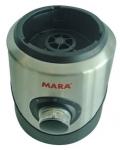 เครื่องปั่น Mara รุ่น MR-1258 โถแก้ว(500 วัตต์)