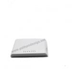 GSM FWT-8848 เป็นเครื่องที่ใช้รับสัญญาณมือถือ GSM True, True-H, Dtac หรือ AIS รา