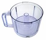 โถพลาสติก บดอาหาร MARA MR-1268