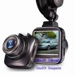 กล้องติดรถยนต์ G50 NT96650 แท้ เลนส์ Wide 170 องศา บันทึก 1080FHD สินค้าใหม่