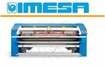 เครื่องรีดลูกกลิ้ง Imesa MCM3200 ไฟฟ้า แก๊ส