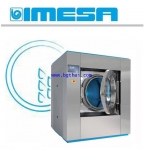 เครื่องซักผ้า Imesa รุ่นRC40  ไฟฟ้า ไอน้ำ