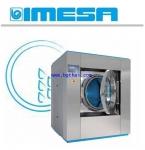 เครื่องซักผ้า Imesa รุ่นRC55  ไฟฟ้า ไอน้ำ
