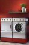 เครื่องซักผ้าอัตโนมัติ Speed Queen รุ่น AFN51F