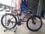 (หมด)จักรยานเสือภูเขา Coyote รุ่น Line 27.5