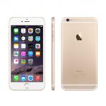 iPhone 7 (Plus) งานเกาหลีเกรดเอ nanoSIM ระบบ android เหมือนแท้ ใช้อุปกรณ์แท้ได้