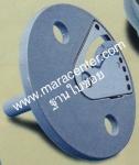 ฐานใบมีดซอย MARA รุ่น MR-1268