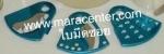 ใบมีดซอย MARA รุ่น MR-1268