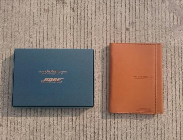 สมุดหนังแฮนเมด,Book Handmade,สมุดโน็ตทำมือ ,ไดอะรี่ปกหนัง,สมุดหนังสลักชื่อ ,สมุดปกหนัง,สมุดทำมือสลักชื่อ ,สมุดของขวัญ ,ของพรีเมียม,ของขวัญพนักงานสมุดหนังแฮนเมด,Book Handmade,สมุดโน็ตทำมือ ,ไดอะรี่ปกหนัง,สมุดหนังสลักชื่อ ,สมุดปกหนัง,สมุดทำมือสลักชื่อ ,สมุดของขวัญ ,ของพรีเมียม,ของขวัญพนักงาน