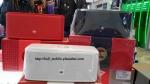 NEW รุ่นใหม่ ลำโพงบลูทูธ Kingone F8 Bluetooth Stereo สินค้าใหม่ มือ 1