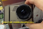 กล้องบันทึกติดรถ C11 กลางคืนความคมชัดสูง ระบบ Full HD จอ 2.7 นิ้ว HDMI สินค้าใหม