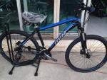 จักรยานเสือภูเขา MIR รุ่น ESCAPE