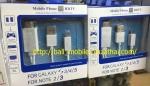 OEM สาย MHL to HDMI รองรับหัว Micro for Smartphone ทุกรุ่น สำหรับต่อมือถือ ออก T