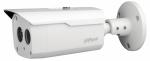 HAC-HFW1200B 2Megapixel 1080P Water-proof HDCVI IR-Bullet Camera