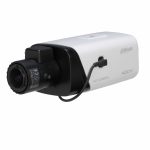 HAC-HF3220E 2.4Megapixel 1080P HDCVI Box Camera